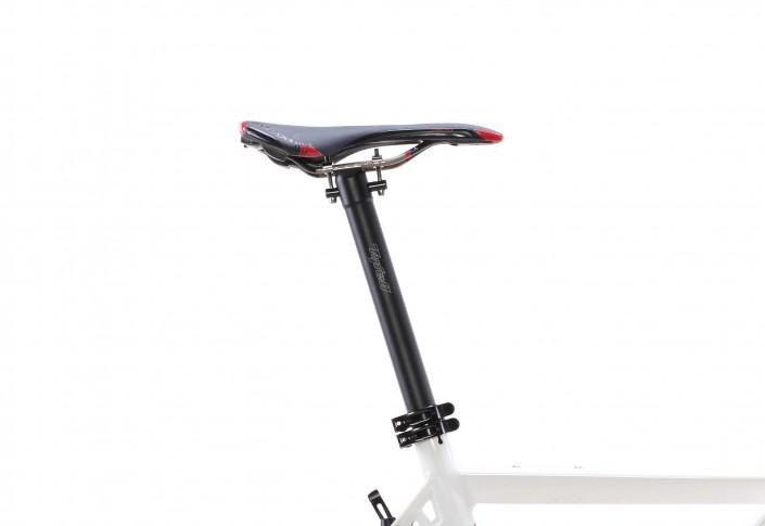 Tyrell Bike FSX Sattel