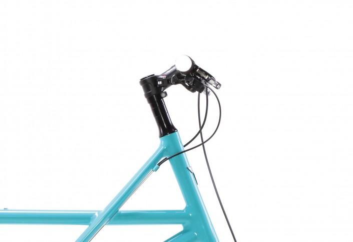Tyrell Bike FX Lenker
