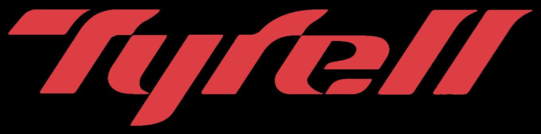 Tyrell Bike Deutschland