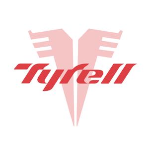 Tyrell Bikes Deutschland